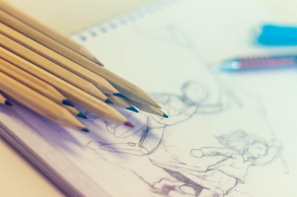 """Σχολή Καλών Τεχνών: Πάνω από 70 οι καταγγελίες για σεξουαλική παρενόχληση- """"Ενιωσα ενα χέρι στο μπούτι μου""""…"""