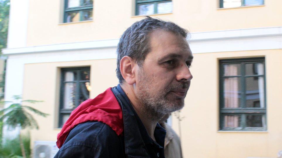 Συνελήφθη ο Στέφανος Χίος – Οδηγήθηκε στην Κρατική Ασφάλεια