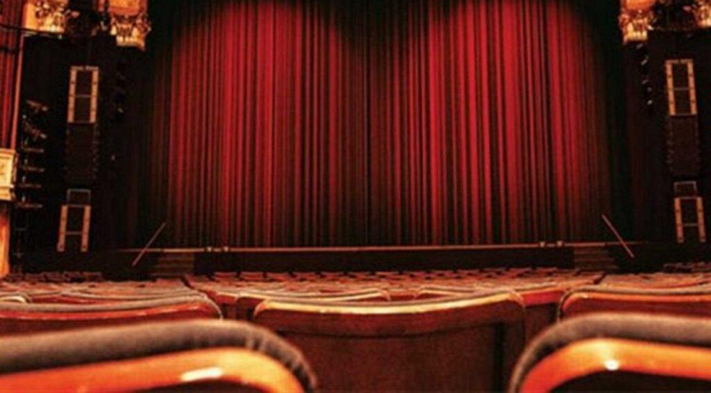 Δύο γνωστοί ηθοποιοί θα κληθούν για εξηγήσεις από τις εισαγγελικές αρχές- Ο ένας είναι γνωστός κωμικός
