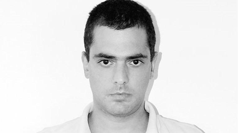 """Ποιος ήταν ο δημοσιογράφος Τάσος ΤΑΖ Θεοδωρόπουλος: """"Μάθετε να λέτε """"ευχαριστώ που ζω"""", όσο και αν ζήσω"""""""