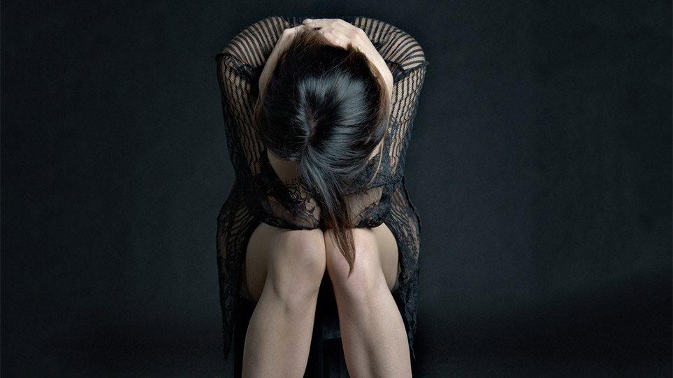 Συγκλονίζει η 28χρονη που κακοποιήθηκε από τα 9 από τον θείο της: Δεν μπορούσα να κοιμηθώ καθώς ένιωθα πόνο, αηδία και ντροπή…