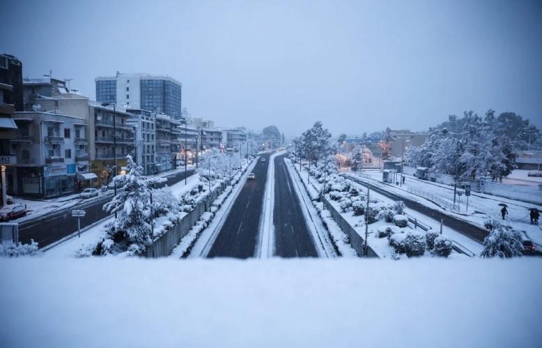 Προβλήματα στα μέσα μεταφοράς: Ποια δρομολόγια δεν πραγματοποιούνται