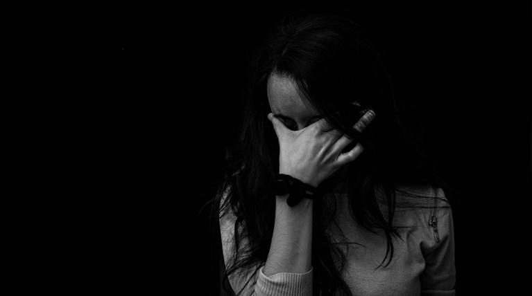 """""""Έχεις φωνή"""": Συμβουλές και οδηγίες της ΕΛΑΣ για θύματα σεξουαλικής κακοποίησης"""