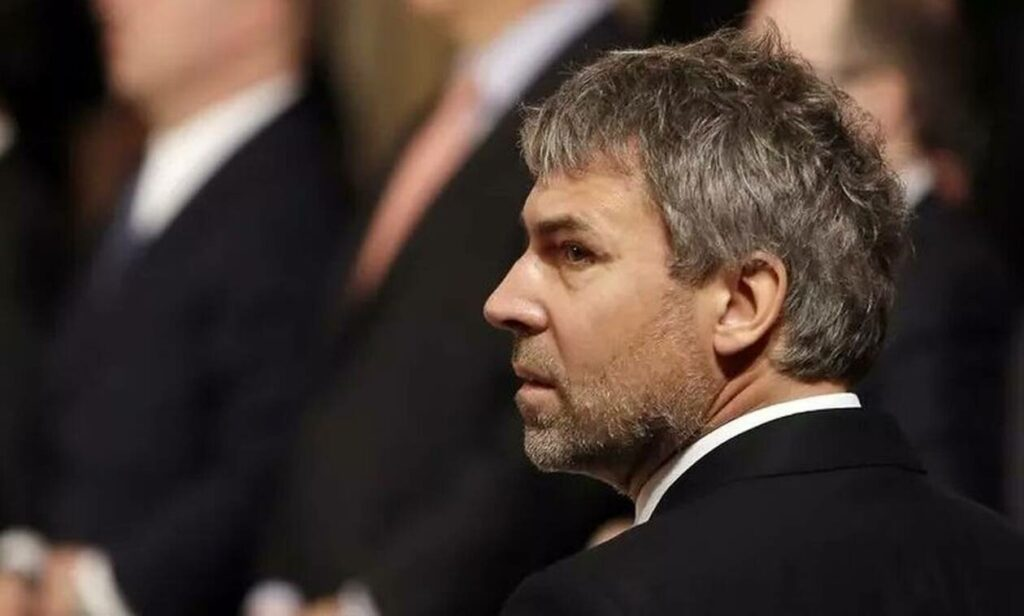 Τσεχία: Νεκρός ο πλουσιότερος άνθρωπος της χώρας σε αεροπορικό δυστύχημα