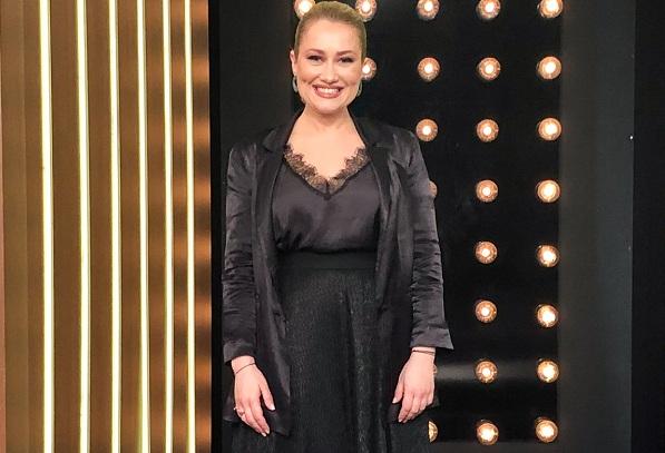Ιωάννα Ασημακοπούλου: Για ποιον λόγο αρνήθηκε να συνεργαστεί με συγκεκριμένους ανθρώπους στο θέατρο;
