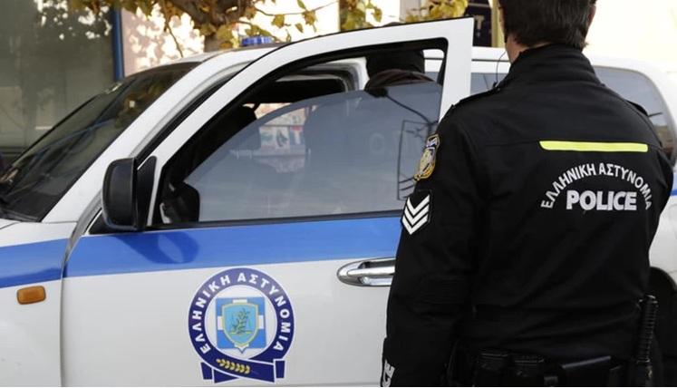Ηλεία: Καταδικάστηκε για παρενόχληση ανηλίκου αλλά αφέθηκε ελεύθερος – Έξαλλος ο πατέρας του 15χρονου μαθητή