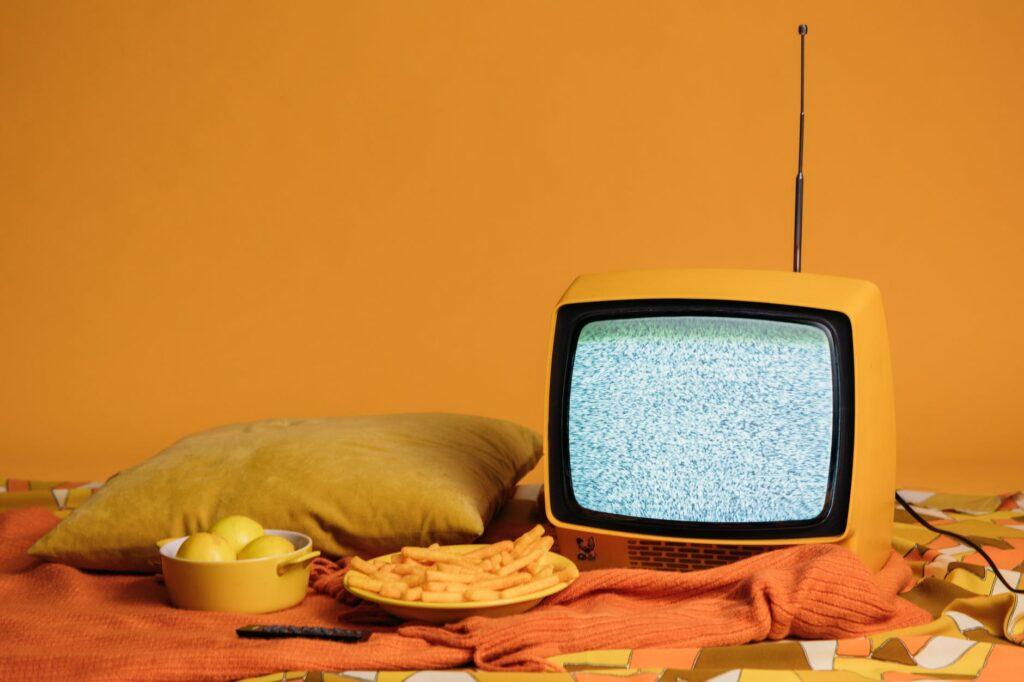 Όσα έγιναν στην τηλεθέαση το μεσημέρι της Δευτέρας