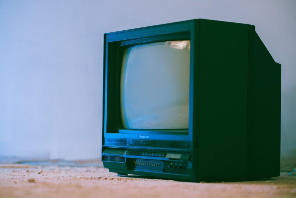 H τηλεθέαση στις πρωινές-μεσημεριανές εκπομπές την Τρίτη