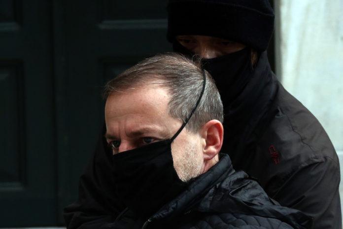 Καταπέλτης η εισαγγελέας για τον Λιγνάδη: «Άτομο επικίνδυνο, με πάθη και εμμονές – Επαρκείς ενδείξεις ενοχής»