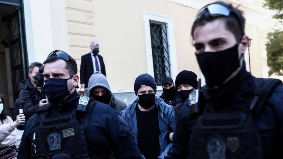 Δημήτρης Λιγνάδης: Οι νέες καταγγελίες και η  όσα έγιναν στην έρευνα στο σπίτι του