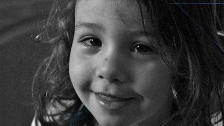 Υπόθεση Μελίνας: Έφεση κατά της αθώωσης της αναισθησιολόγου