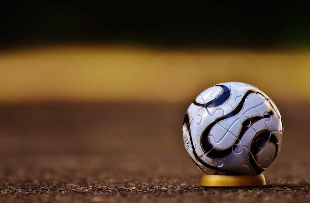 Βόλος: Πληθαίνουν οι καταγγελίες για παρενόχληση ανήλικων ποδοσφαιριστών από φροντιστή
