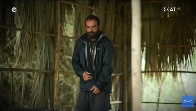Survivor: Ο Τριαντάφυλλος συνεχίζει να προκαλεί εντάσεις