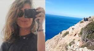 Συγκλονίζει ο αυτόπτης μάρτυρας για το δυστύχημα στη Γαύδο: Η Κορίνα πέθανε στα χέρια μου… Κάθε 15′ ρωτούσε αν έρχεται βοήθεια