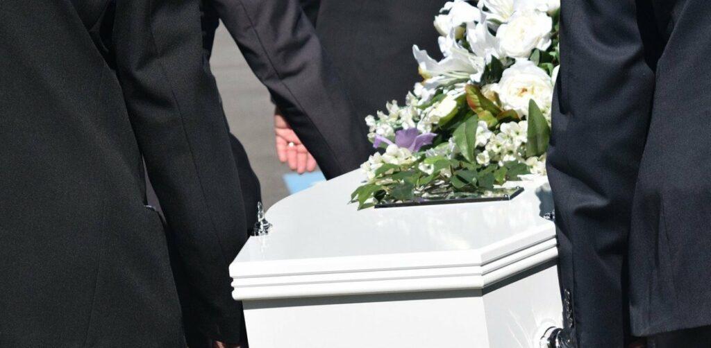 «Γι' αυτό το σκουλήκι θα υπάρξει δικαιοσύνη»: Ο 18χρονος παίκτης που πλήρωσε με τη ζωή του το νόμο τιμής της φαμίλιας