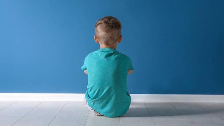 Φρίκη στην Κρήτη! Πατέρας κακοποιούσε σεξουαλικά το 4χρονο αγοράκι του