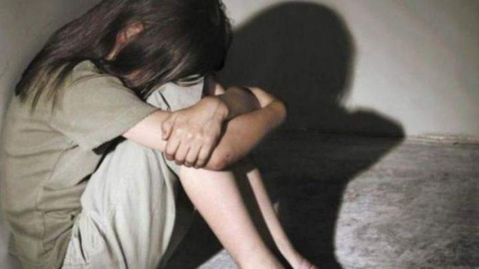 Στη φυλακή  38χρονος Χανιώτης για ασέλγεια σε πέντε ανήλικα παιδιά