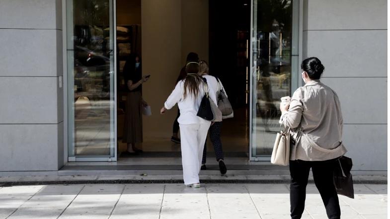 Ποια μαγαζιά ανοίγουν τη Δευτέρα – Πώς θα κάνουμε τα ψώνια μας
