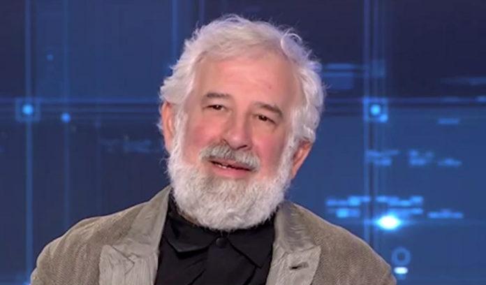 Πέτρος Φιλιππίδης: Στο «μικροσκόπιο» του εισαγγελέα η μαρτυρία στενής συνεργάτιδας του Πέτρου Φιλιππίδη-Τι ισχυρίζεται για τον ηθοποιό