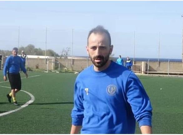 Θρήνος στο Ηράκλειο Κρήτης: Αυτοκτόνησε 36χρονος ποδοσφαιριστής – Βρέθηκε κρεμασμένος