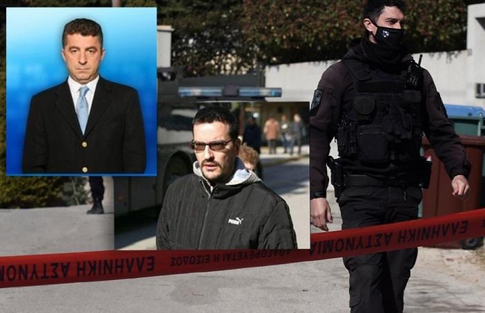 Γιώργος Καραϊβάζ και Σωκράτης Γκιόλιας: Οι δημοσιογράφοι που δολοφονήθηκαν στην Ελλάδα