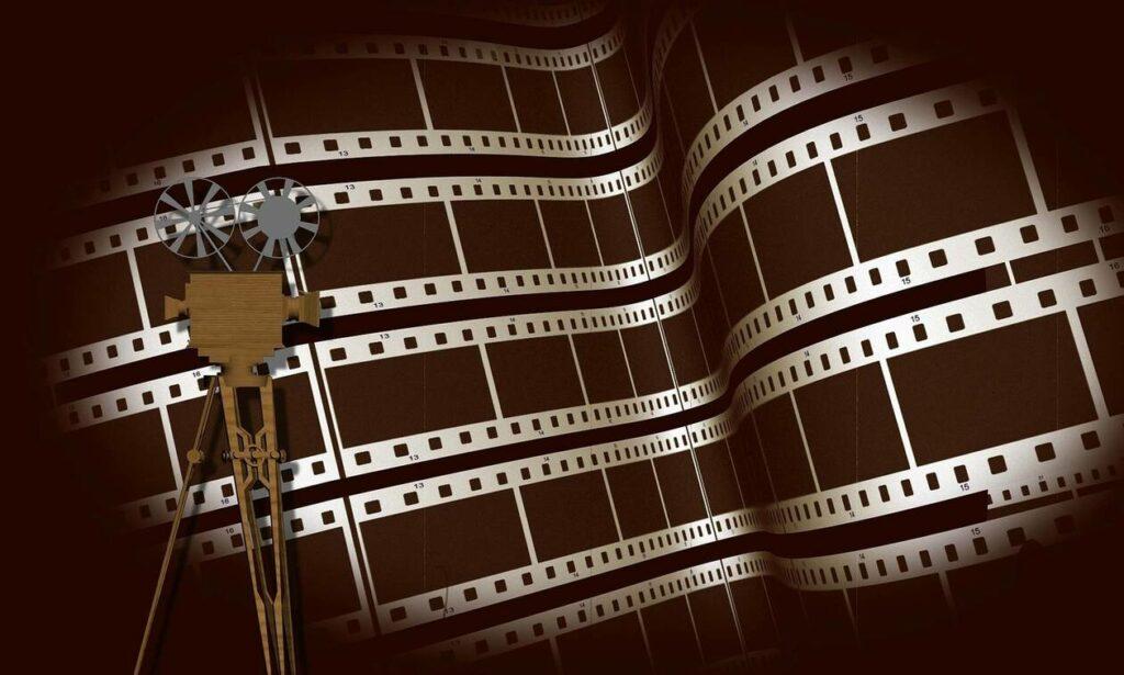 Θλίψη: Πέθανε διάσημος ηθοποιός – Όλοι έχουμε ξεκαρδιστεί με το γέλιο του