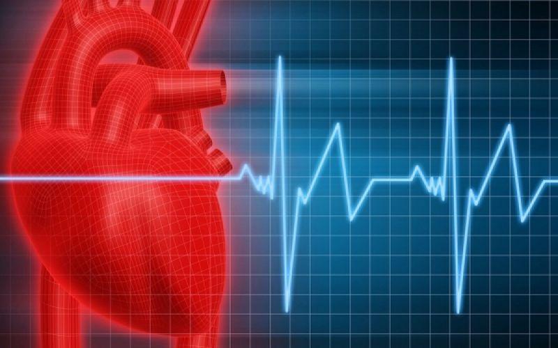 Γενετικός έλεγχος στα κληρονομικά καρδιαγγειακά νοσήματα: σε ποιόν, πότε και γιατί;