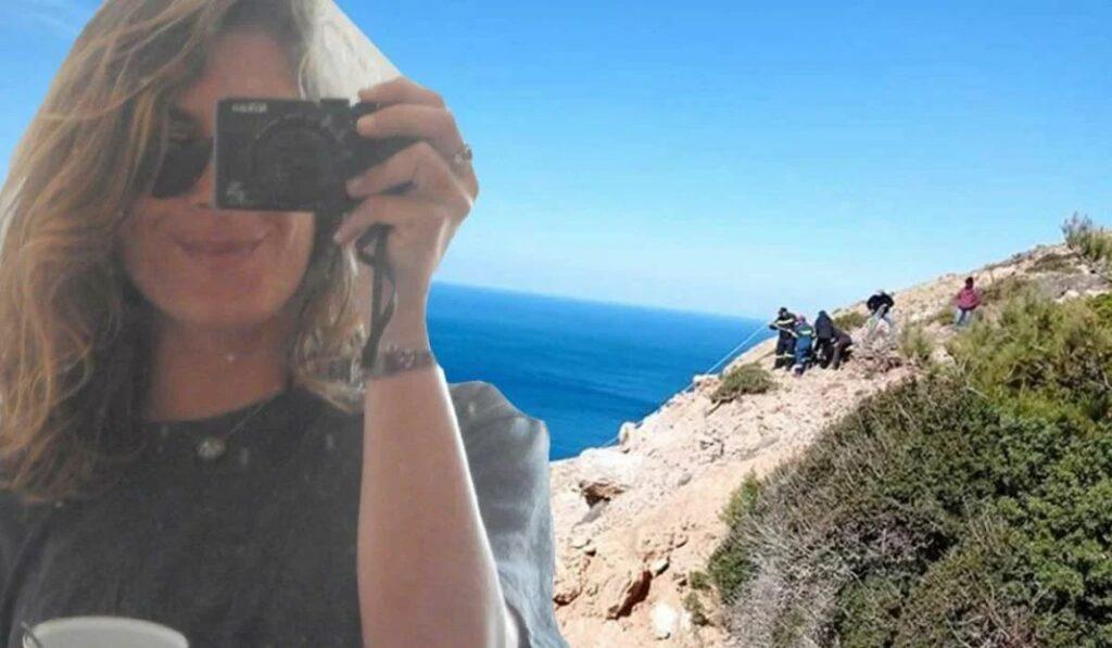 """Τραγωδία στη Γαύδο – Σοκάρει ο ιατροδικαστής για τα τραύματα της Κορίνας: """"Θα μπορούσαν να είχαν αντιμετωπιστεί χωρίς καν χειρουργείο"""""""