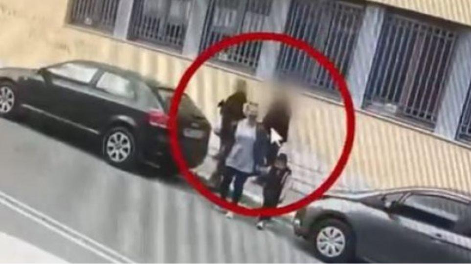 """Στον εισαγγελέα ο 72χρονος δράστης της δολοφονίας στην Κυπαρισσία-""""Θα επιστρέψω με όπλο"""" είχε απειλήσει τον 39χρονο Κώστα"""