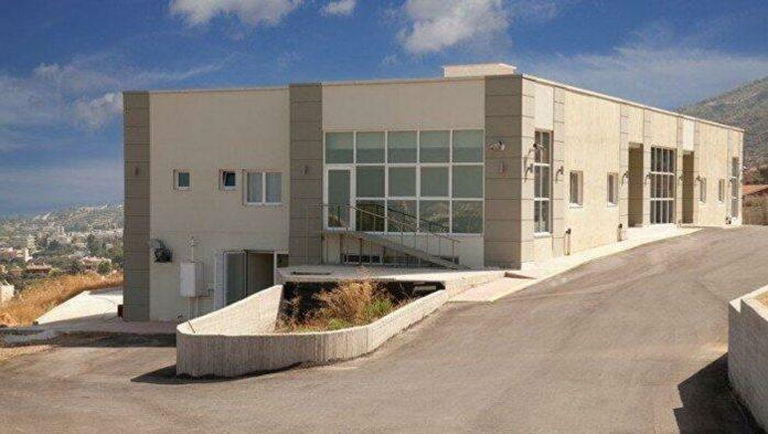 Γηροκομείο στα Χανιά: Στο μικροσκόπιο οι συνταγογραφήσεις φαρμάκων, οι εξετάσεις και ένας ύποπτος εμπρησμός