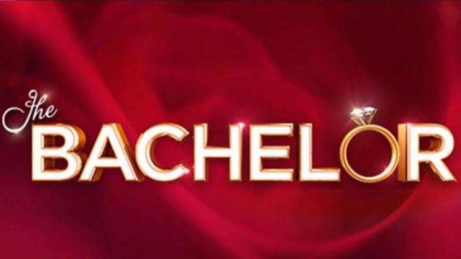 Συνεχίζονται τα γυρίσματα του σουηδικού «Bachelor» στη Ρόδο  (Photos)