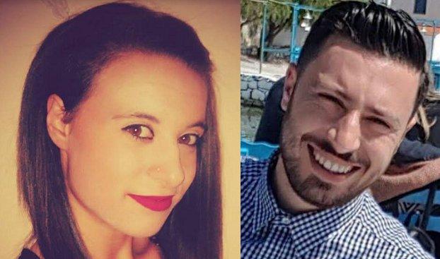 «Aχ, παιδάκια μου καλά…: Σπαρακτικά μηνύματα στο Facebook των δύο αδελφών που δολοφονήθηκαν στη Μακρινίτσα