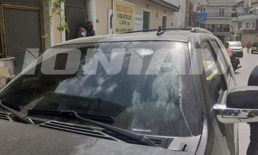 Δολοφονία Ζάκυνθος: 28 σφαίρες και χαριστική βολή στο μέτωπο – Έφυγαν με φουσκωτό οι δράστες;