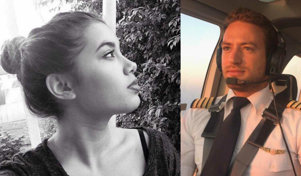 """Γλυκά Νερά: Γενετικό υλικό στο σπίτι καίει τους δολοφόνους – Οι """"ψηλοί"""" 'εδεσαν, ο """"κοντός"""" σκότωσε την Καρολάιν"""