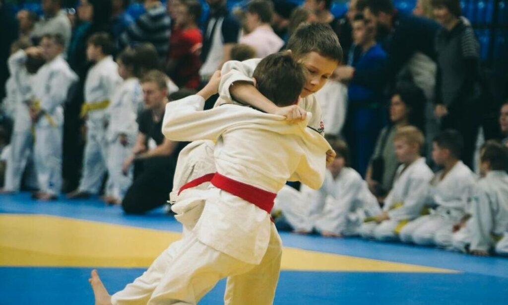 Σε κώμα 7χρονος από χτυπήματα σε μαθήματα τζούντο
