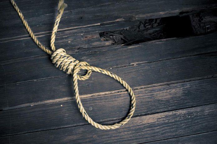 Θρήνος για τον 35χρονο που αυτοκτόνησε στα Χανιά