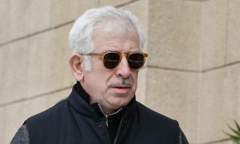 Πέτρος Φιλιππίδης: Ποιος πήγε στο πρώτο επισκεπτήριο για τον ηθοποιό – Τι ζητά ο δικηγόρος του