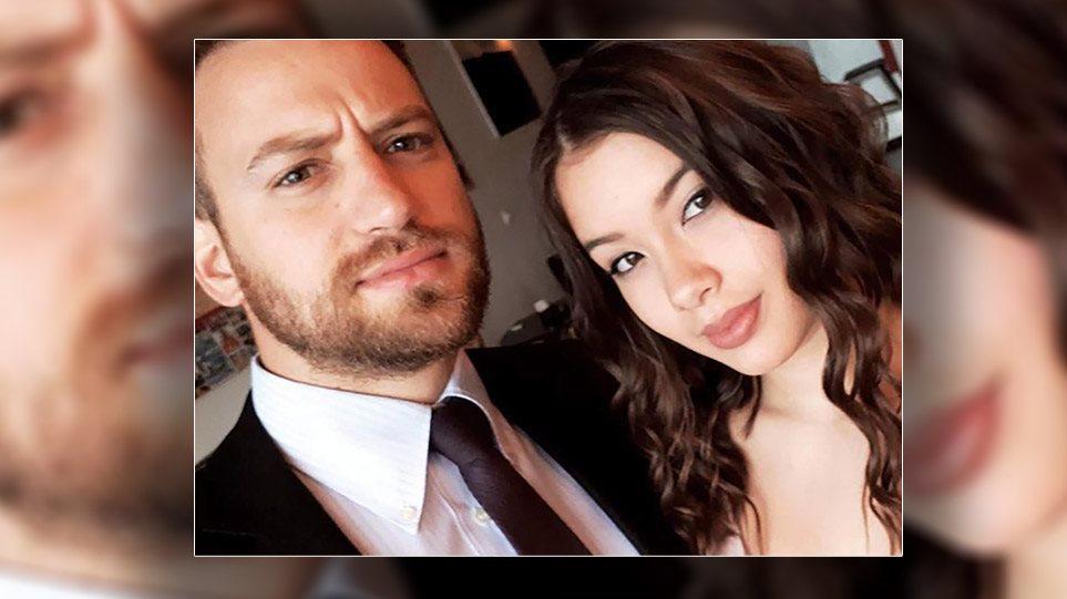 Γλυκά Νερά: Ομολόγησε ο πιλότος την δολοφονία της Κάρολαϊν
