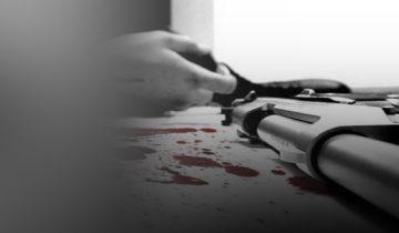 Θρήνος  στο Ηράκλειο: 22χρονος έβαλε τέλος στη ζωή του
