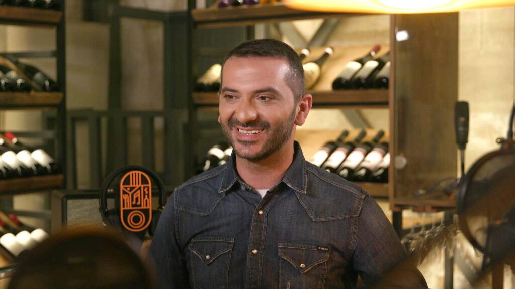 Λεωνίδας Κουτσόπουλος: Η σύντροφος του Χρύσα Μιχαλοπούλου μιλάει πρώτη φορά για εκείνον