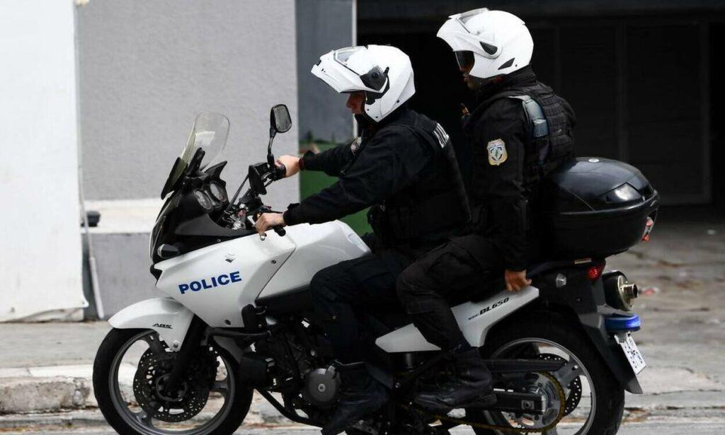 Σοκ στην Ηλεία: Συνελήφθη 52χρονος για παρενόχληση ανήλικου μαθητή-Τα μηνύματα και οι φωτογραφίες που του έστελνε