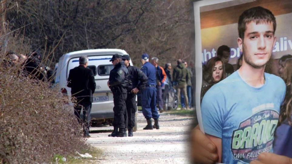 Βαγγέλης Γιακουμάκης: «Αυτοί ευθύνονται», σπαράζει η μητέρα του – Τι είπε για τα βασανιστήρια των Κρητικών και η στιγμή που λύγισε