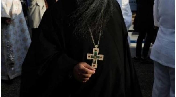 Αγρίνιο: Εξομολογήσεις διαστροφής από τον ιερέα που προφυλακίστηκε – Τα μάγια, οι ερωτήσεις και οι βιασμοί