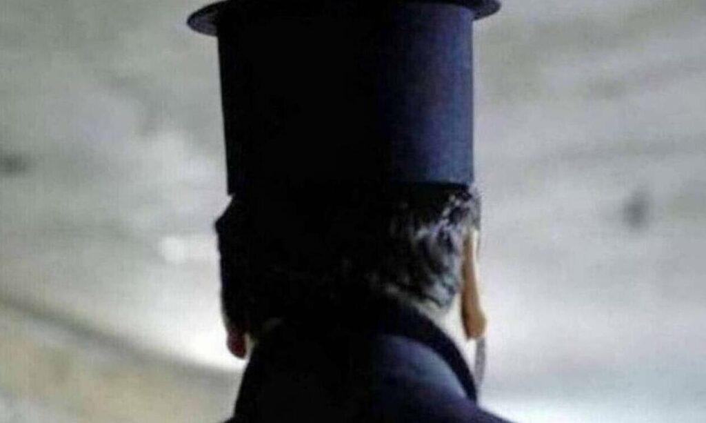 Λάρισα: Ιερέας παρενοχλούσε σεξουαλικά 14χρονη