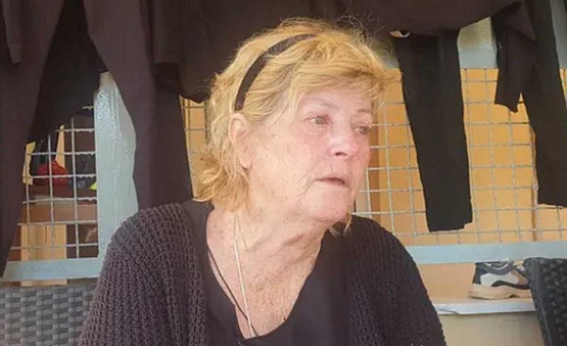 Μητέρα Μπερδέση: «Ο δολοφόνος του Τάσου ήταν στην κηδεία» – Η διαίσθηση και τα όνειρα μετά το έγκλημα
