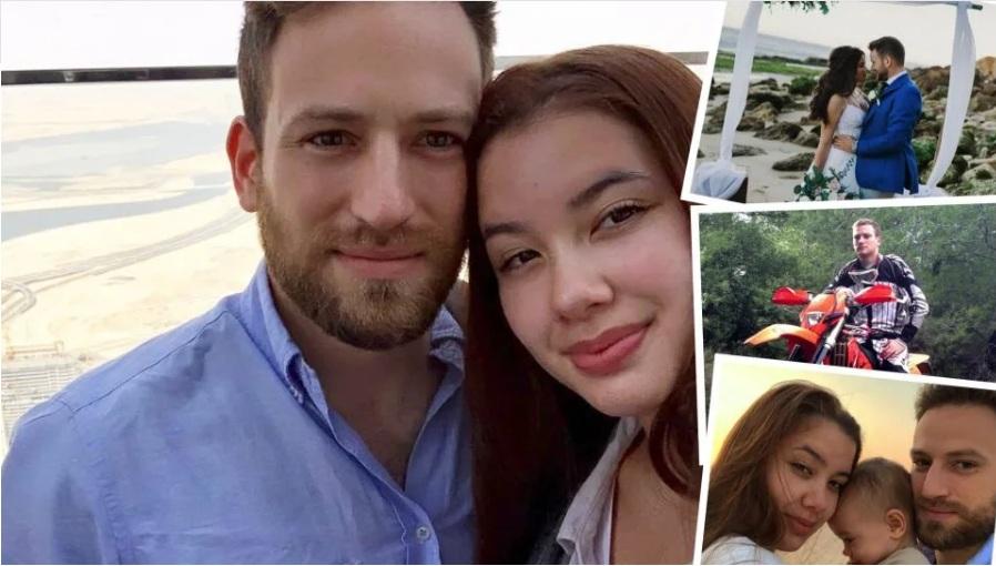 Γλυκά Νερά: Δύο μάρτυρες καταθέτουν ξανά για τη δολοφονία της Κάρολαϊν