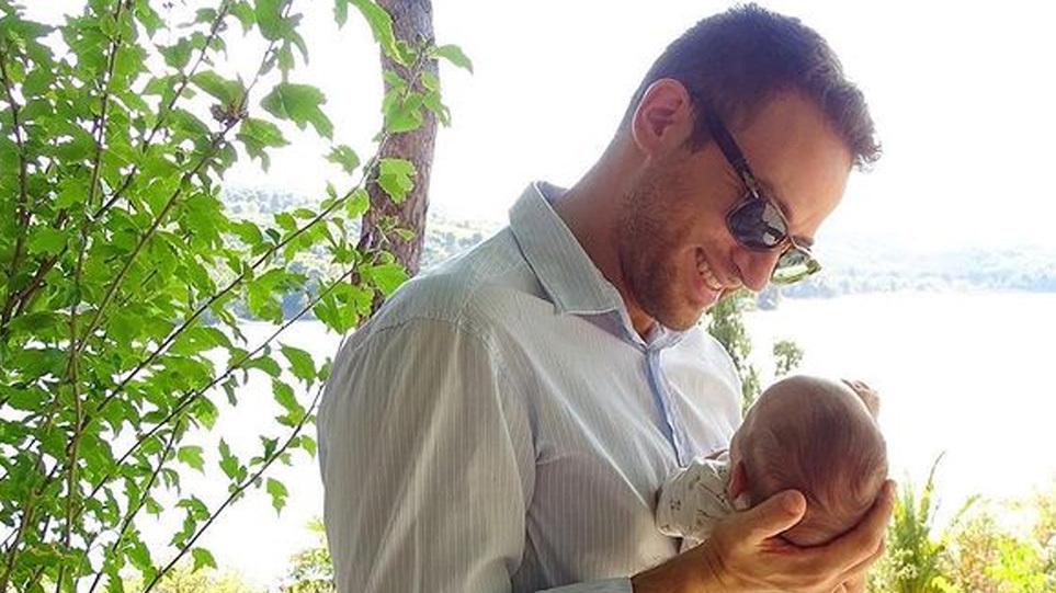 Γλυκά Νερά: Η τελευταία φωτογραφία στο κινητό της Καρολάιν που «έδειξε» τον δολοφόνο