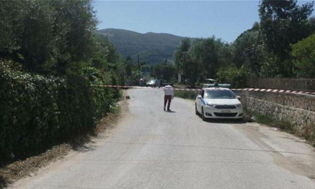 Αυτός είναι ο εφοπλιστής που καταζητείται για τη δολοφονία στη Ζάκυνθο – Πώς φέρεται να εμπλέκεται