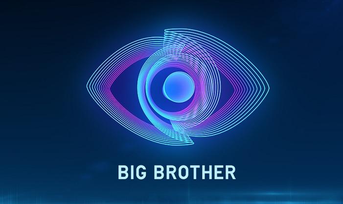 Ο Big  Brother  επιστρέφει! Το ζευγάρι των παρουσιαστών και το πρόσωπο που θα βρίσκεται μαζί τους