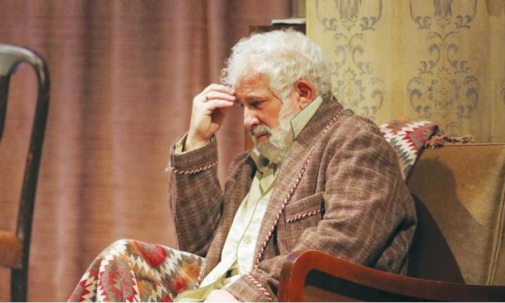«Δεν είναι δυνατόν να μου το κάνετε αυτό» φώναζε κλαίγοντας ο Φιλιππίδης μόλις άκουσε ότι προφυλακίζεται